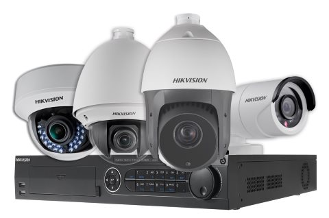 Videouberwachung Fur Haus Und Gewerbe Zeitdienst Walter Sorge E K